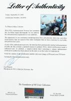 Joe Biden Signed 16x20 Photo (PSA LOA) at PristineAuction.com