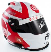 Christopher Bell Signed NASCAR Rheem Full-Size Helmet (PA COA) at PristineAuction.com