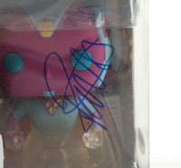 "Paul Bettany Signed ""Avengers: Age of Ultron"" #71 Vision Funko Pop! Vinyl Figure (PSA COA) at PristineAuction.com"