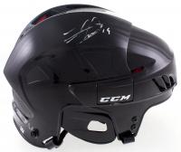 Jonathan Toews Signed Full-Size Hockey Helmet (JSA COA) at PristineAuction.com