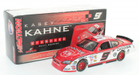 Kasey Kahne LE #9 Dodge Dealers 2006 Dodge Charger 1:24 Diecast Car at PristineAuction.com