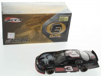 Dale Earnhardt LE #3 Foundation 2003 Chevy Monte Carlo Elite 1:24 Diecast Car at PristineAuction.com