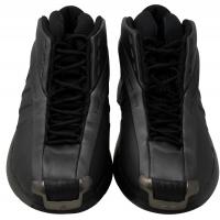 Kobe Bryant Signed Pair of Adidas Basketball Shoes (Beckett LOA) at PristineAuction.com