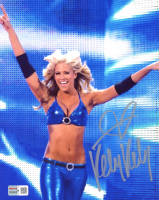 Kelly Kelly Signed WWE 8x10 Photo (TriStar Hologram) at PristineAuction.com