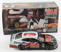 Dale Earnhardt Jr. Dale Jr Download 2019 Camero ZL1 1:24 Die-Cast Car at PristineAuction.com