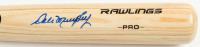 Dale Murphy Signed Rawlings Pro Baseball Bat (JSA COA) at PristineAuction.com