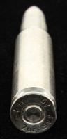 2 Oz. 999 Fine Silver .308 Caliber Silver Bullet at PristineAuction.com