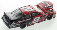 Dale Earnhardt Jr. LE #8 Budweiser / MLB All-Star Game 2005 Monte Carlo 1:24 Die-Cast Car at PristineAuction.com