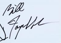 "Bill Fagerbakke Signed ""SpongeBob SquarePants"" 8.5x11 Hand-Drawn Sketch (PSA Hologram) at PristineAuction.com"