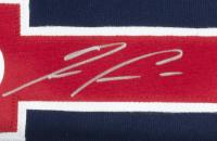 Ronald Acuna Jr. Signed Jersey (JSA COA) at PristineAuction.com