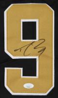Drew Brees Signed Saints Jersey (JSA COA) at PristineAuction.com