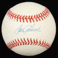 Tom Seaver Signed ONL Baseball (Steiner COA) at PristineAuction.com