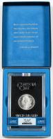 1884-CC Morgan Silver Dollar (NGC MS64 GSA Holder) at PristineAuction.com