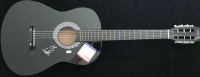 Morgan Wallen Signed Full-Size Acoustic Guitar (PSA COA) at PristineAuction.com