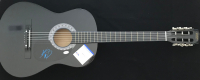 Kip Moore Signed Full-Size Acoustic Guitar (PSA COA) at PristineAuction.com