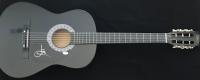Jason Mraz Signed Full-Size Acoustic Guitar (PSA COA) at PristineAuction.com