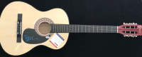 Ben Harper Signed Full-Size Acoustic Guitar (PSA COA) at PristineAuction.com