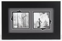 "Taylor Swift Signed 11x17 Custom Framed ""Folklore"" Album Photo Display (JSA COA) at PristineAuction.com"