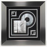 "Taylor Swift Signed 17x17 Custom Framed ""Folklore"" Album Photo Display (JSA COA) at PristineAuction.com"