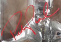 "Pedro Pascal Signed ""The Mandalorian"" #358 Funko Pop! Vinyl Figure (Beckett COA) at PristineAuction.com"