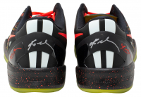 Kobe Bryant Signed Pair of Kobe System 8 Shoes (Beckett LOA) at PristineAuction.com