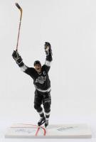 Wayne Gretzky Signed Kings Figurine (JSA COA) at PristineAuction.com