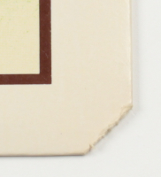 "Steve Winwood Signed ""Steve Winwood"" Vinyl Record Album (JSA COA) at PristineAuction.com"