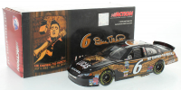 """Bill Elliott LE #6 Elvis Presley """"He Dared To Rock"""" 2004 Intrepid 1:24 Scale Die Cast Car at PristineAuction.com"""