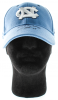 "Lawrence Taylor Signed North Carolina Tar Heels Nike Adjustable Hat Inscribed ""HOF 99"" (Palm Beach COA) at PristineAuction.com"