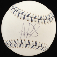 Albert Pujols Signed 2008 All-Star Game Baseball (PSA COA) at PristineAuction.com