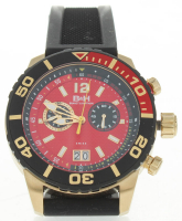 Brandt & Hoffman Bayliss Men's Chronograph Watch at PristineAuction.com