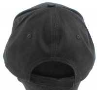 """Rob O'Neill Signed """"The Only Easy Day Was Yesterday"""" Navy Seals Adjustable Hat (PSA COA) at PristineAuction.com"""