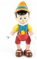 "Vintage Walt Disney's ""Pinnochio"" Figure at PristineAuction.com"