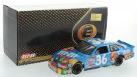 Ernie Irvin LE #36 Crispy M&M 1999 Ponitac Elite 1:24 Scale Die Cast Car at PristineAuction.com