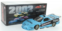 Dale Earnhardt Sr. LE #1 True Value 1999 IROC Firebird Xtreme 1:24 Scale Die-Cast Car at PristineAuction.com