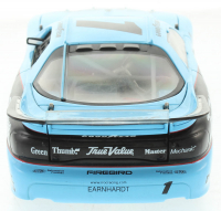 Dale Earnhardt Sr. LE #1 True Value 1999 IROC Firebird Xtreme 1:24 Scale Die-Cast Car at PristineAuction.com