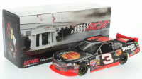 Austin Dillon LE #3 Bass Pro 2012 Chevy Impala 1:24 Scale Die Cast Car at PristineAuction.com