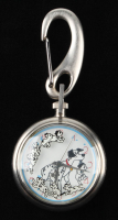 """Boxed Set of (3) 1996 Disney """"101 Dalmatians"""" 35th Anniversary Special Edition Watches at PristineAuction.com"""