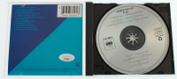 "James Taylor Signed ""Flag"" CD Album Cover (JSA COA) at PristineAuction.com"