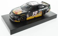 Martin Truex Jr. LE #19 Bass Pro Shops Darlington 2019 Camry Elite 1:24 Die-Cast Car at PristineAuction.com