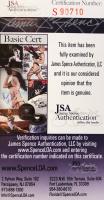 """Legends of Sport"" 27.5x43.5 Custom Framed Cut Display Signed by (6) with Michael Jordan, Wayne Gretzky, Tom Brady, Derek Jeter, Muhammad Ali & Tiger Woods (JSA LOA & JSA COA) at PristineAuction.com"