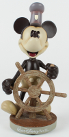 "Vintage Walt Disney World's ""Mickey Mouse"" Figurine at PristineAuction.com"