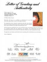 "Paul McCartney Signed ""McCartney II"" Vinyl Record Album Cover (PSA LOA) at PristineAuction.com"