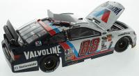 Dale Earnhardt Jr. LE #88 Valvoline 2015 SS 1:24 Diecast Car at PristineAuction.com