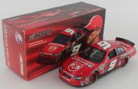 Kasey Kahne LE #9 Dodge Dealers 2004 Intrepid 1:24 Scale Diecast Car at PristineAuction.com