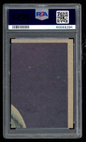 May the Force be with you 1977 Star Wars #63 (PSA Authentic) at PristineAuction.com