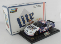 Rusty Wallace LE #2 Miller Lite 1998 Ford Taurus 1:18 Scale Diecast Car at PristineAuction.com
