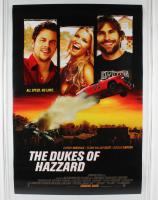 """The Dukes of Hazzard"" 27x40 Original Movie Poster at PristineAuction.com"