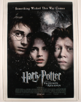 """""""Harry Potter and the Prisoner of Azkaban"""" 27x40 International Movie Poster at PristineAuction.com"""