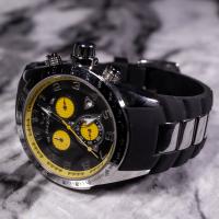 AQUASWISS Men's Watch (New) at PristineAuction.com